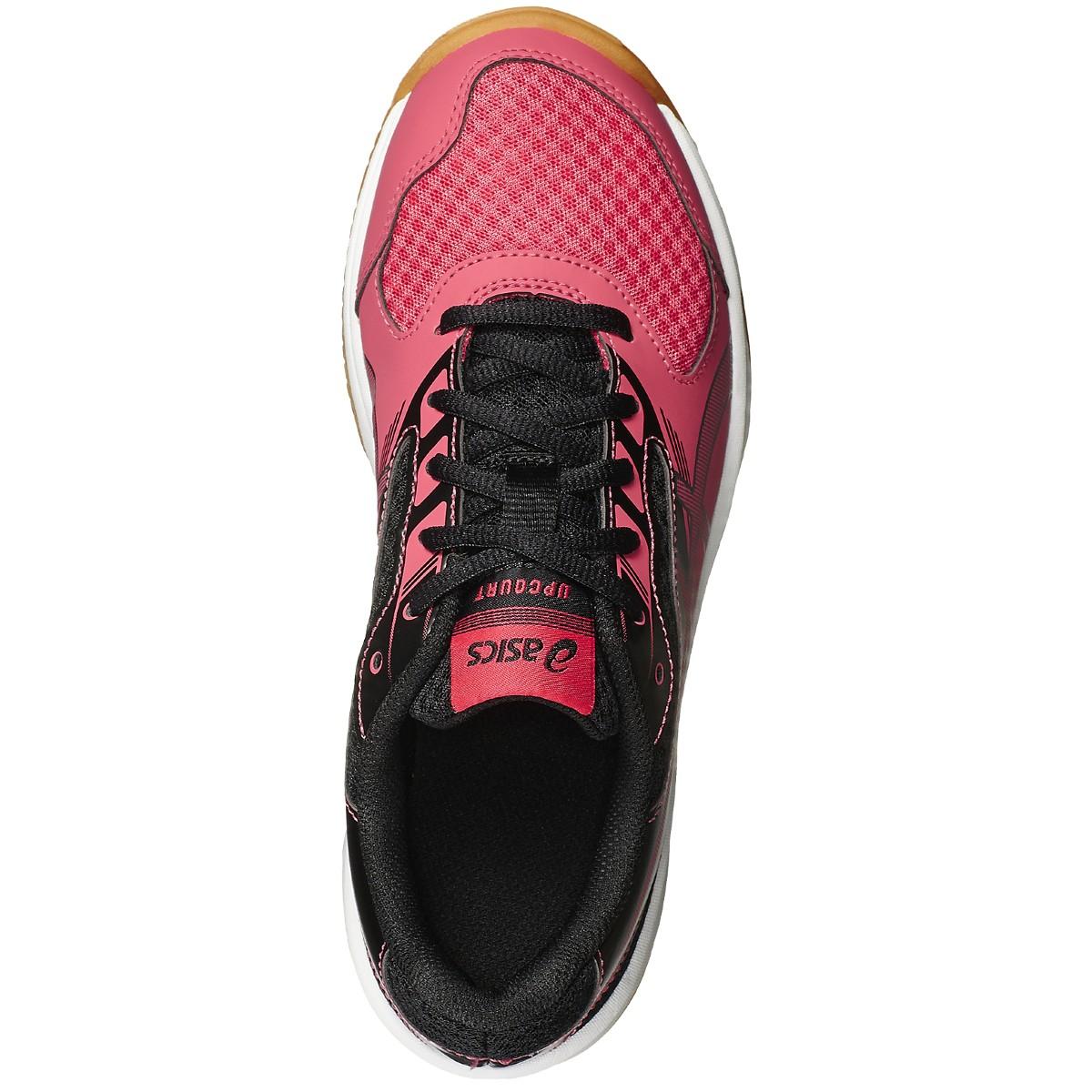 Asics Rose Junior Indoor Gs Upcourt Chaussures 2 Gel Promotions FTluK1c3J