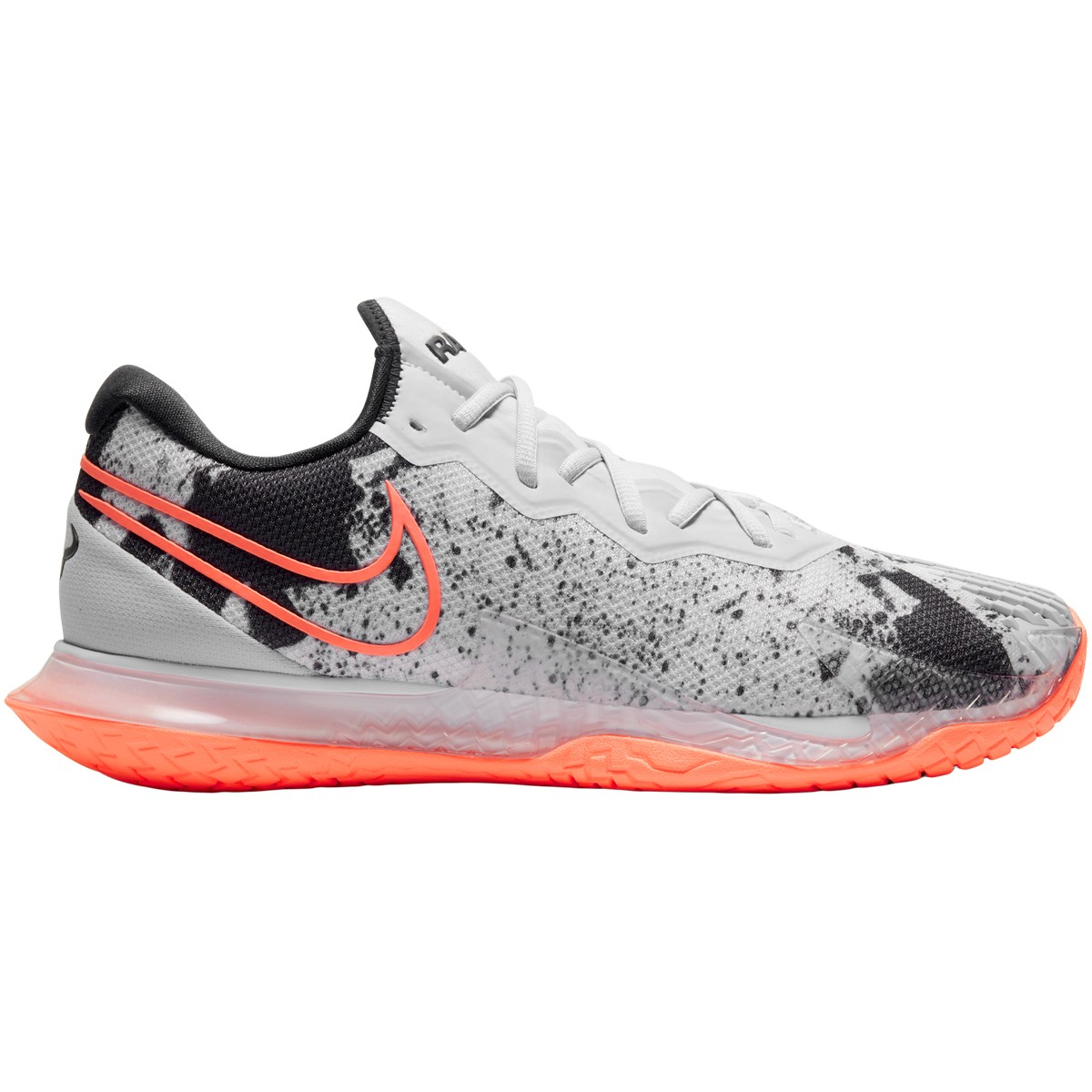 CHAUSSURES NIKE AIR ZOOM VAPOR CAGE 4 NADAL INDIAN WELLS/MIAMI LIMITED TOUTES SURFACES