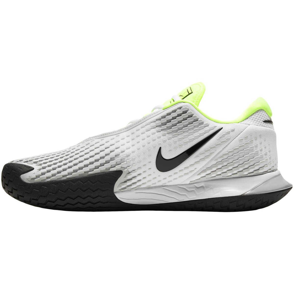 CHAUSSURES NIKE AIR ZOOM VAPOR CAGE 4 TOUTES SURFACES NIKE