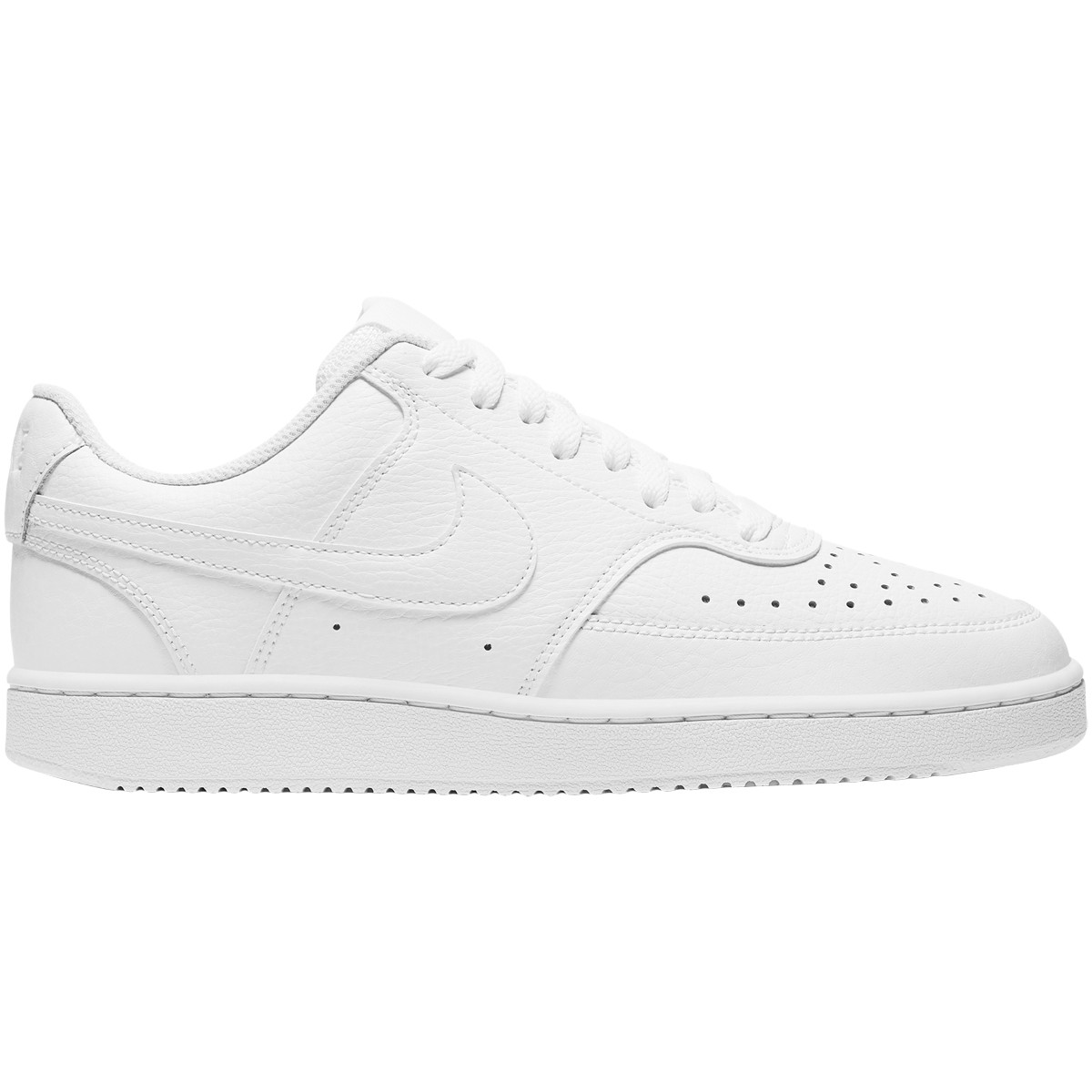 CHAUSSURES NIKE COURT VISION LOW