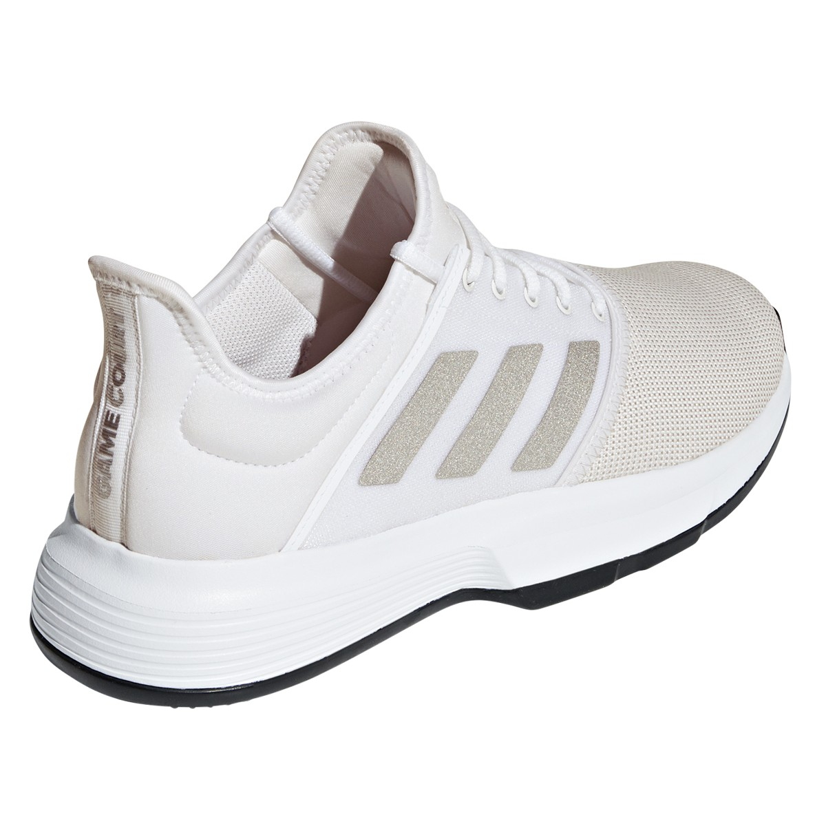 Gamecourt Adidas Toutes Surfaces Chaussures Homme 1FKJlc3T