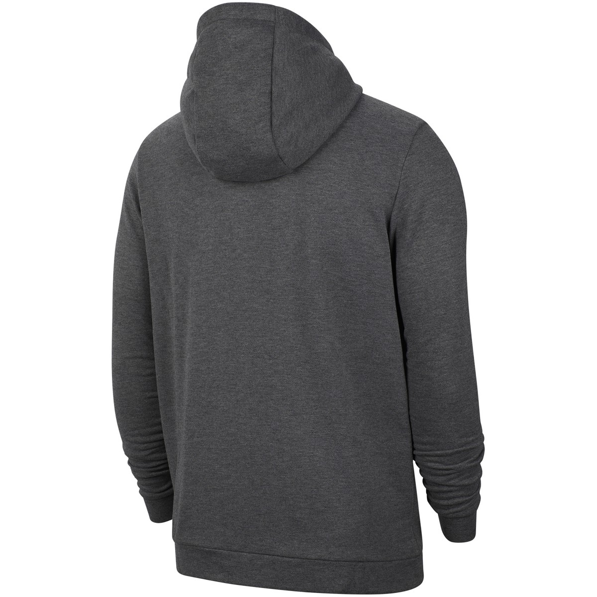 SWEAT NIKE DRI FIT A CAPUCHE ZIPPE NIKE Homme