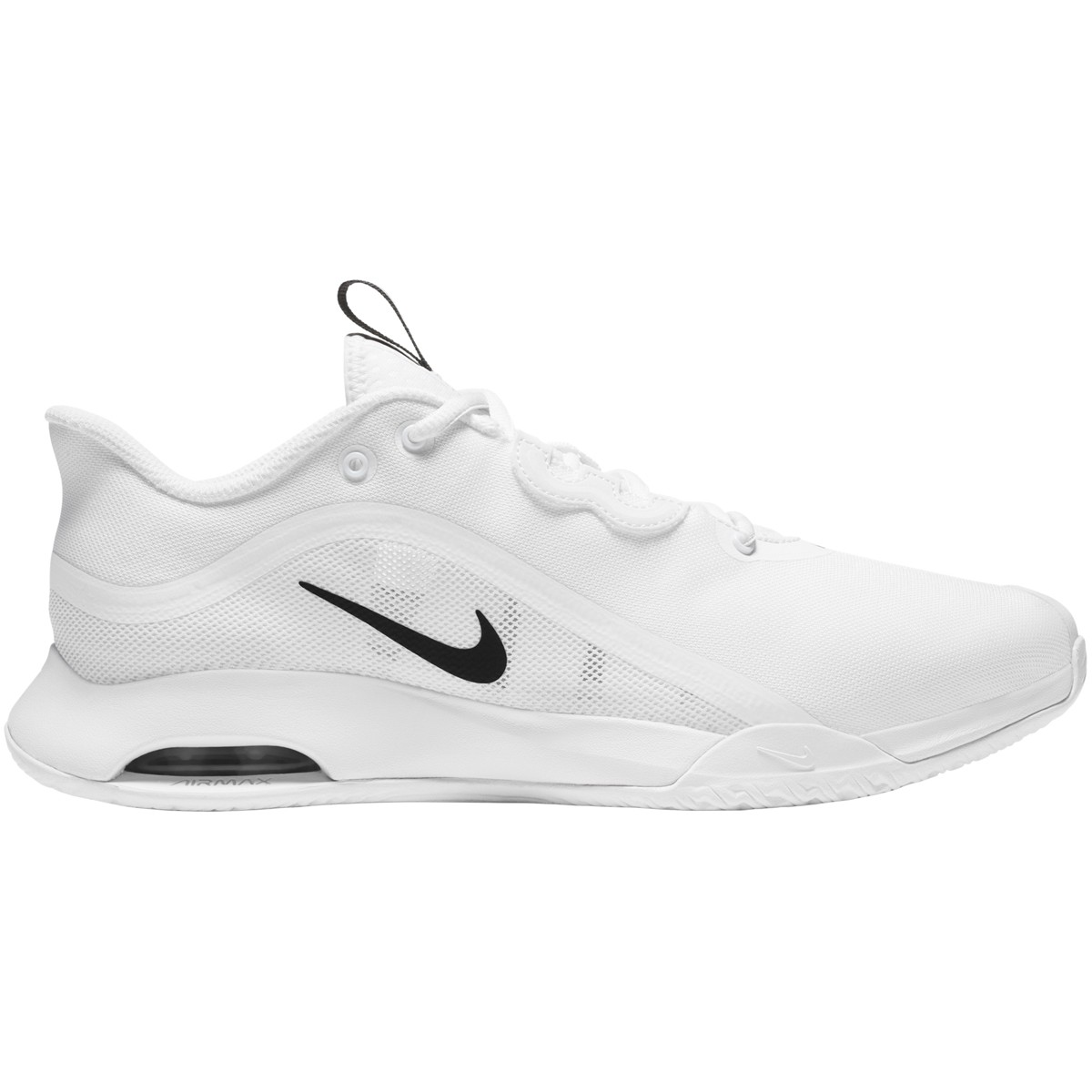 CHAUSSURES NIKE AIR MAX VOLLEY TOUTES SURFACES - NIKE - Homme ...