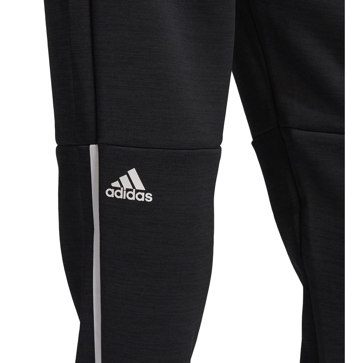 pantalon adidas z.n.e