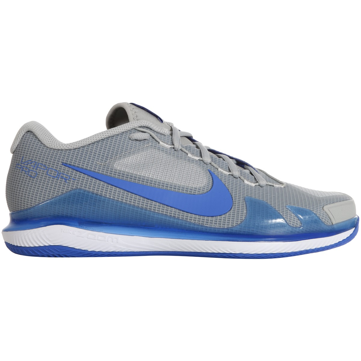 CHAUSSURES NIKE AIR ZOOM VAPOR PRO TERRE BATTUE - NIKE - Homme ...