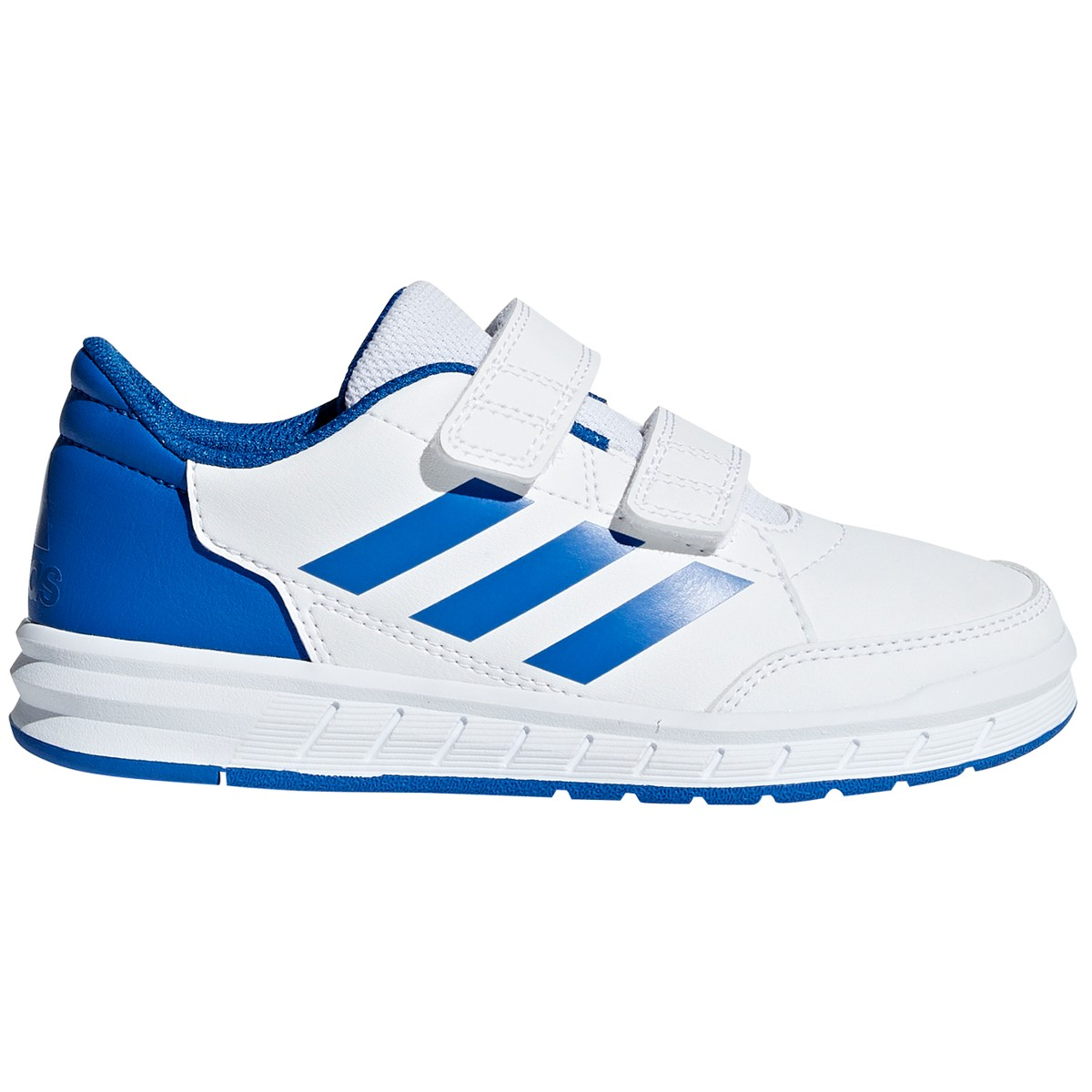 adidas chaussures 27
