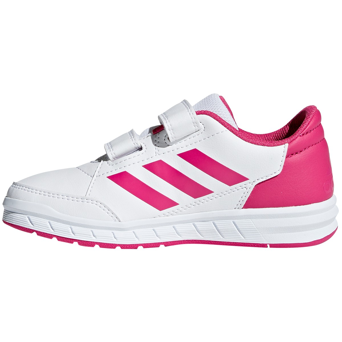 free delivery presenting united states CHAUSSURES ADIDAS JUNIOR ALTASPORT CF - ADIDAS - Junior ...