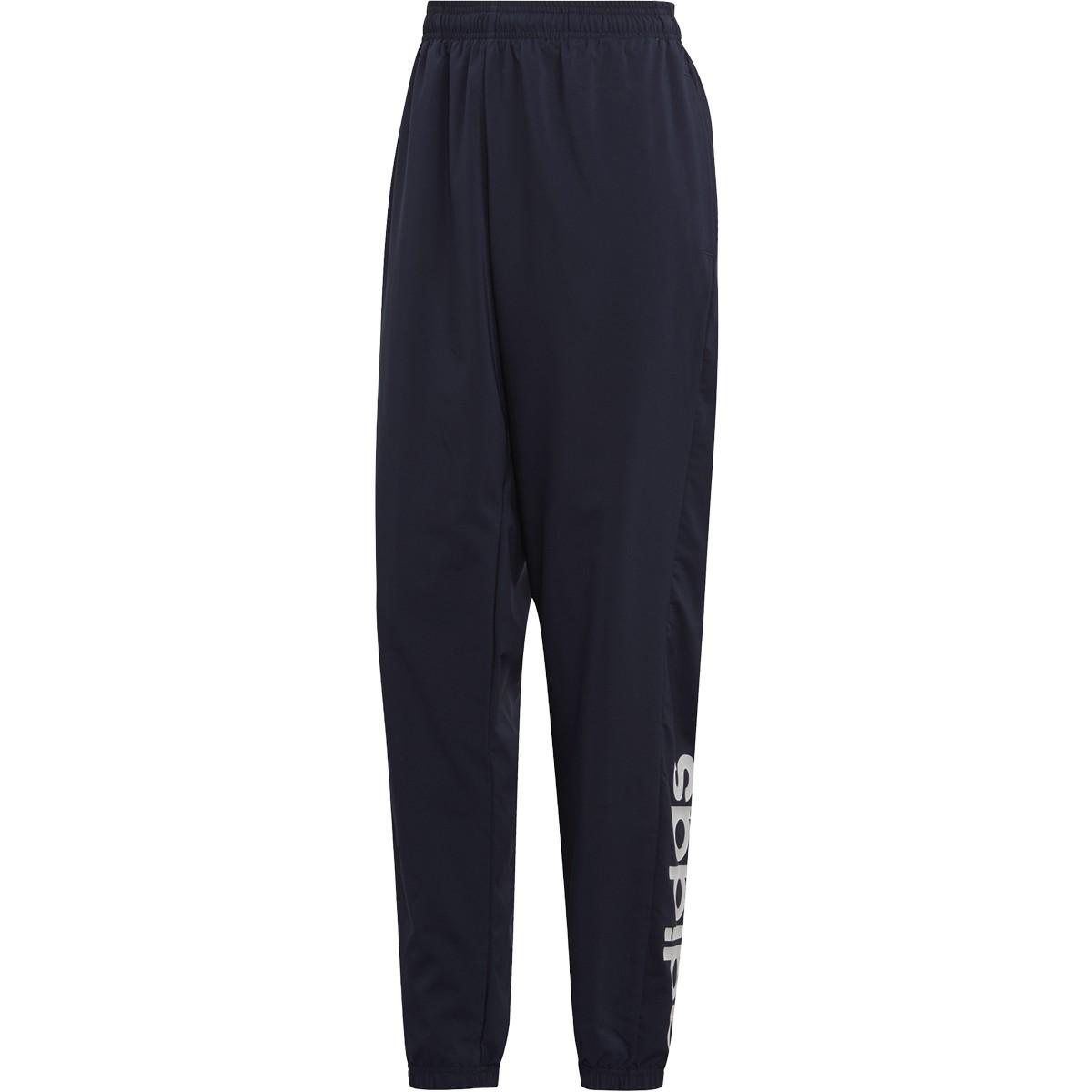pantalon adidas essentials homme