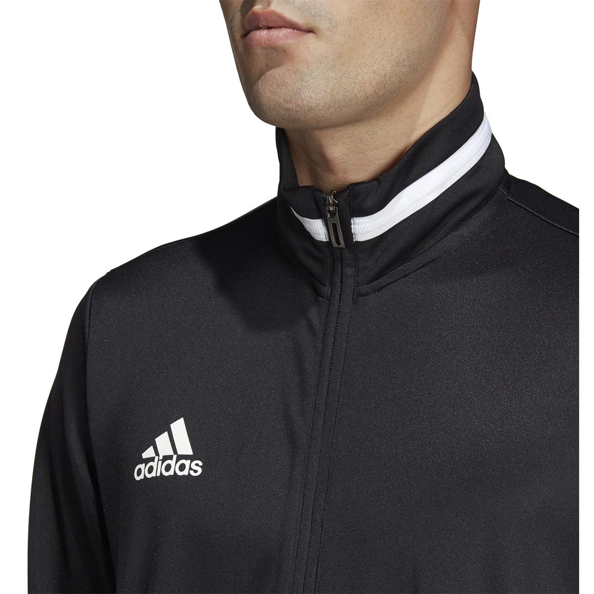 VESTE ADIDAS T19 ADIDAS Homme Vêtements | Tennispro