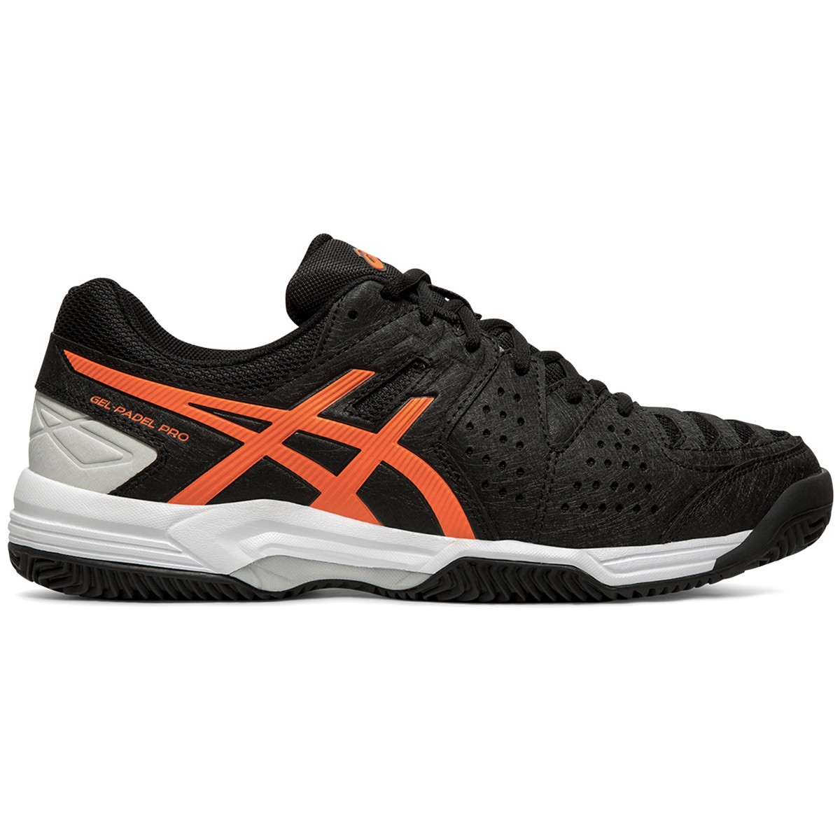 CHAUSSURES ASICS GEL PADEL PRO 3 SG TERRE BATTUE