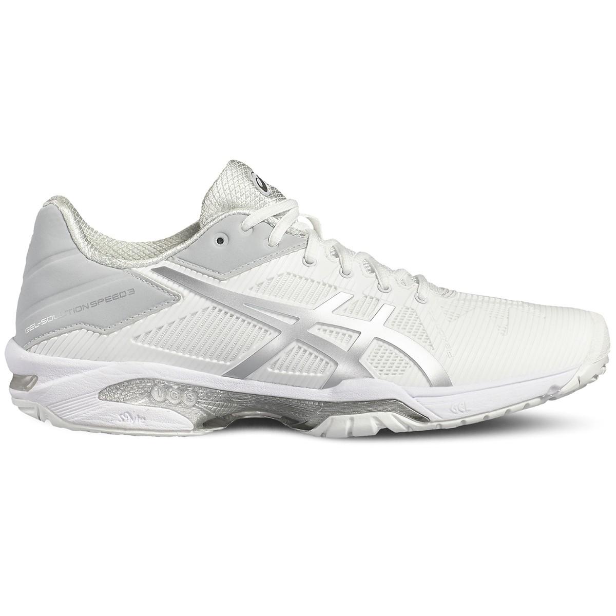 asics femmes chaussures