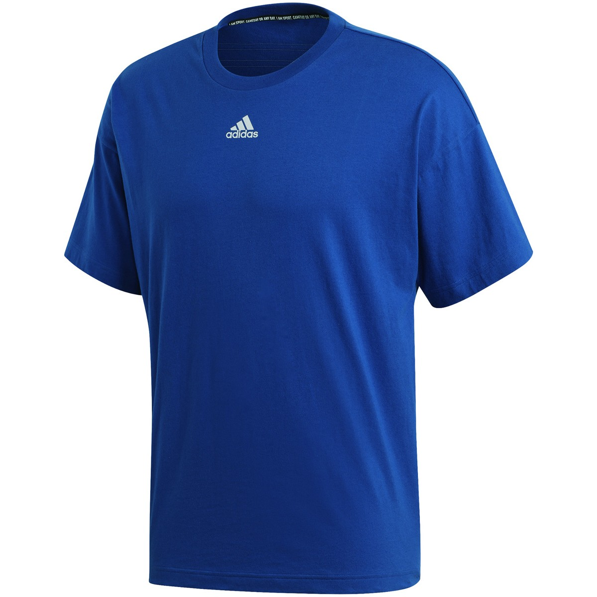 T-SHIRT ADIDAS TRAINING 3S
