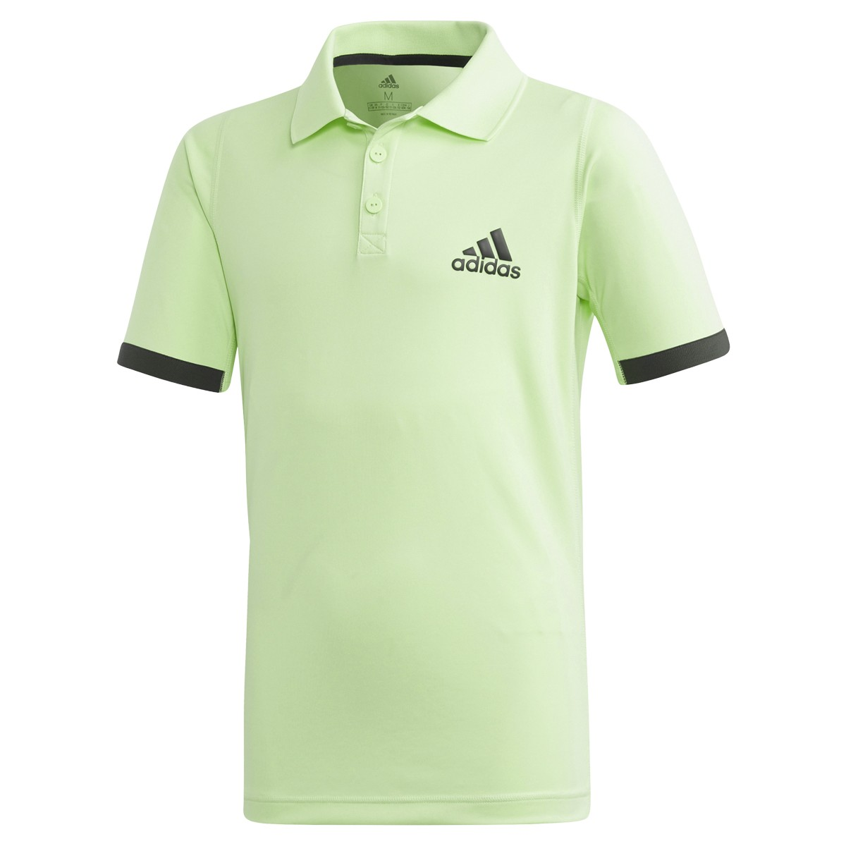 POLO ADIDAS JUNIOR NEW YORK