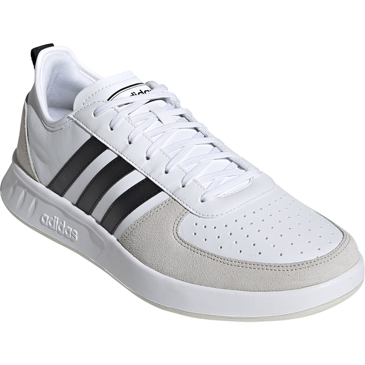 homme chaussures sport adidas