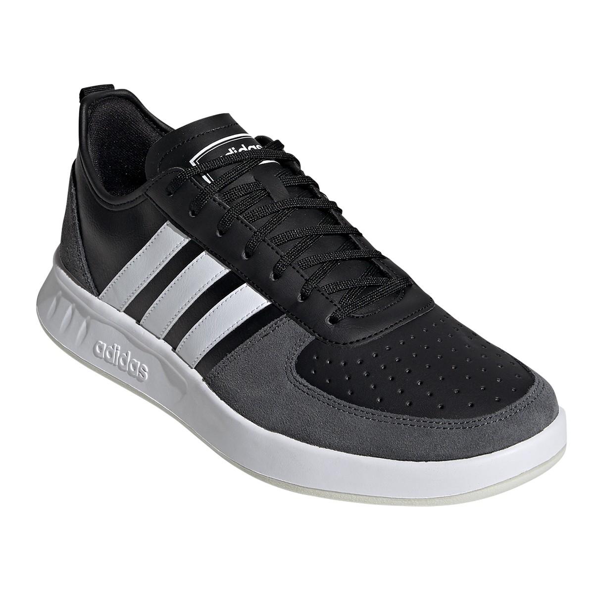 adidas court 80