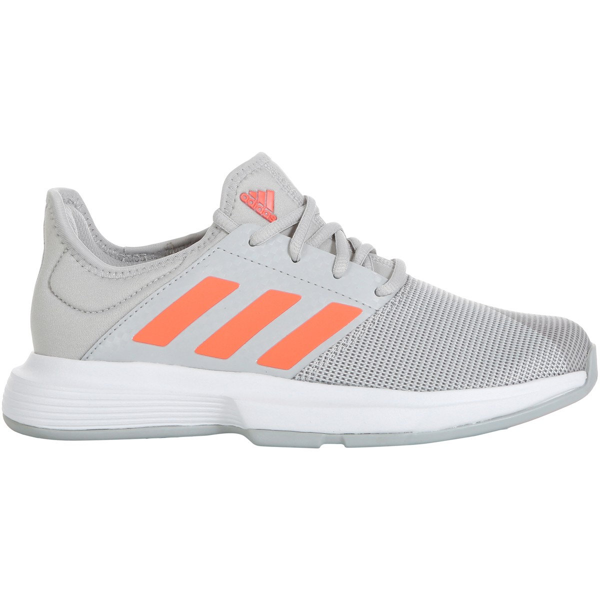 CHAUSSURES ADIDAS FEMME GAME COURT TOUTES SURFACES