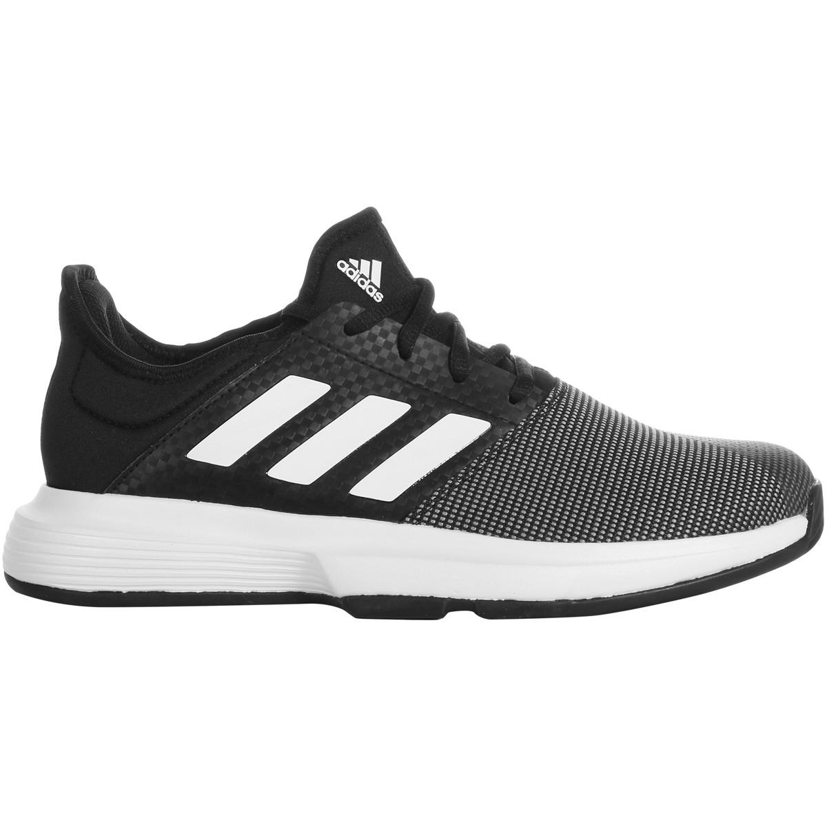 chaussures tennis adidas femme