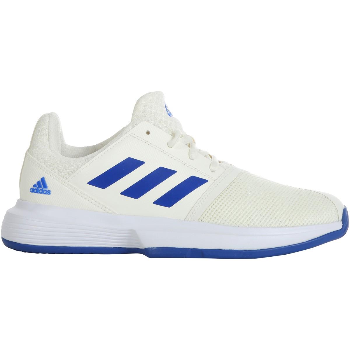 chaussure adidas junior