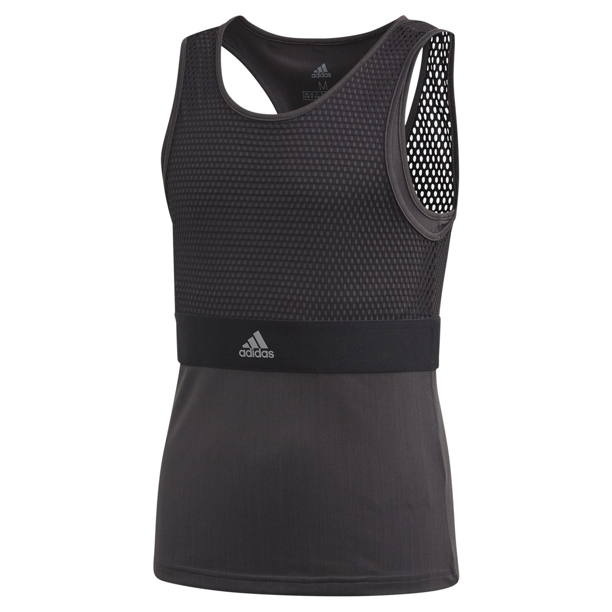 DEBARDEUR ADIDAS JUNIOR NEW YORK