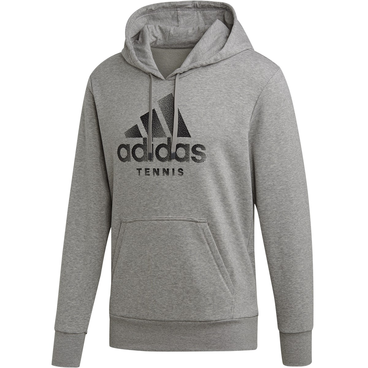 SWEAT ADIDAS CATEGORY TENNIS ADIDAS Homme Vêtements