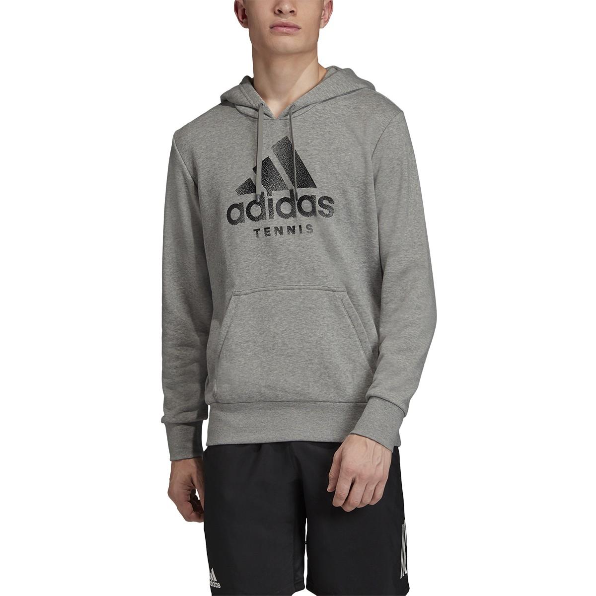 sweat adidas hommes