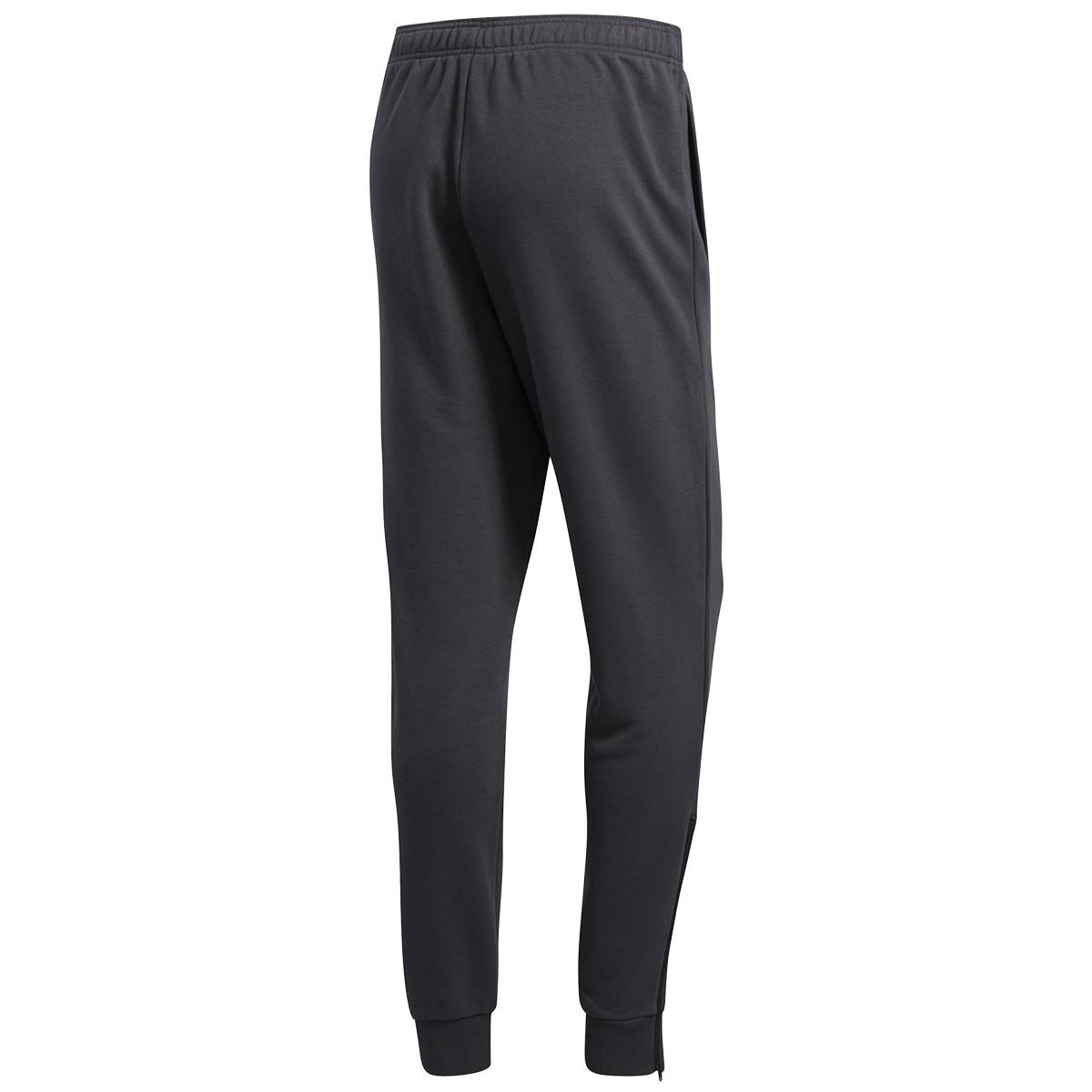 pantalon adidas pression homme