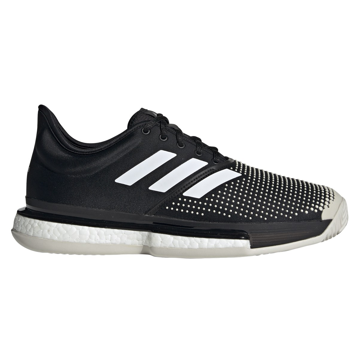 chaussures homme tennis adidas