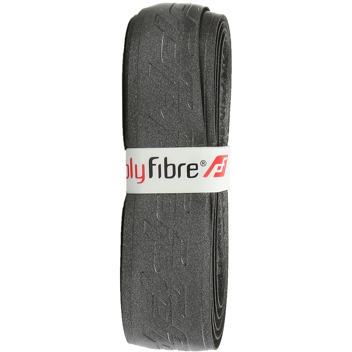 GRIP POLYFIBRE TRACK FORCE