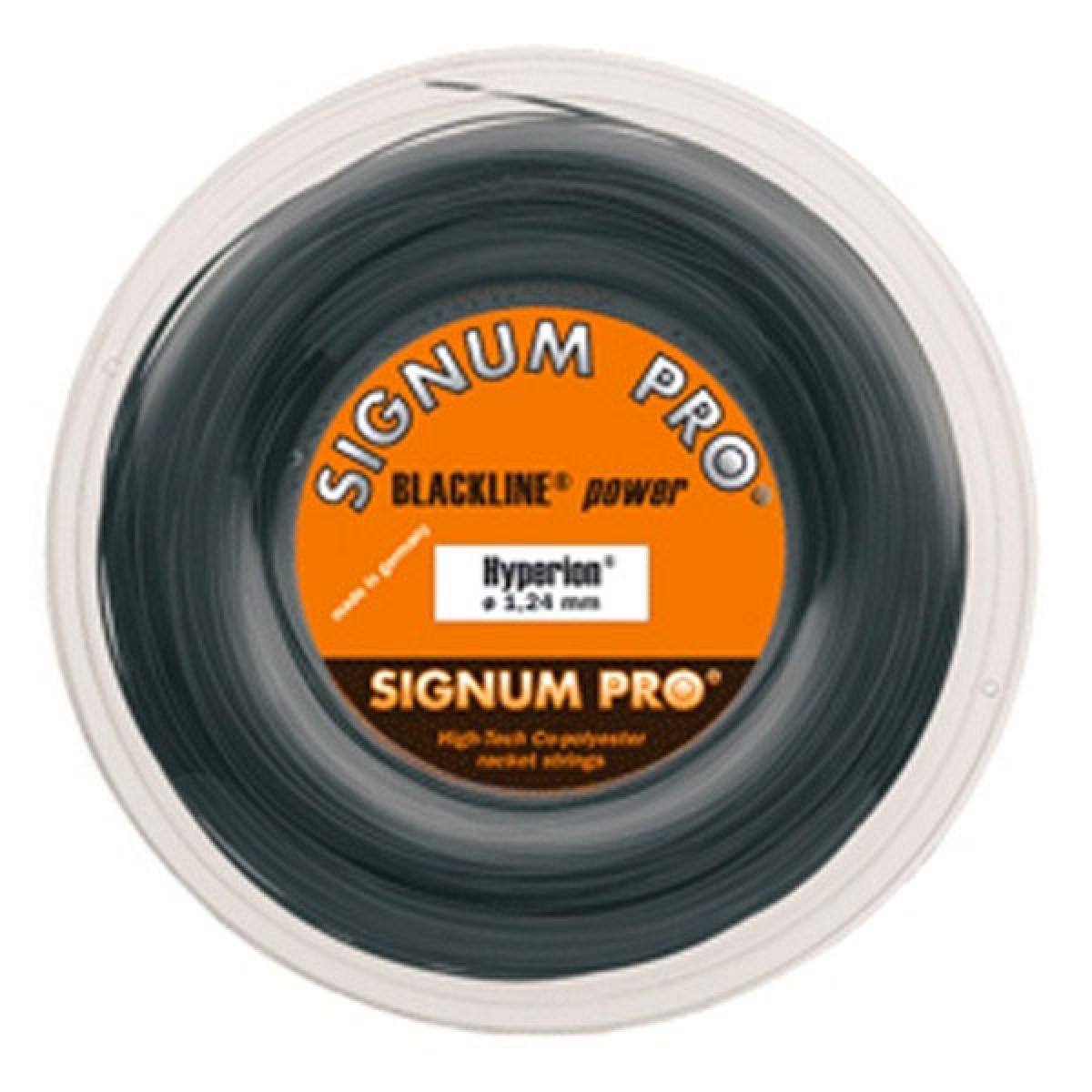 BOBINE SIGNUM PRO HYPERION (200 METRES)