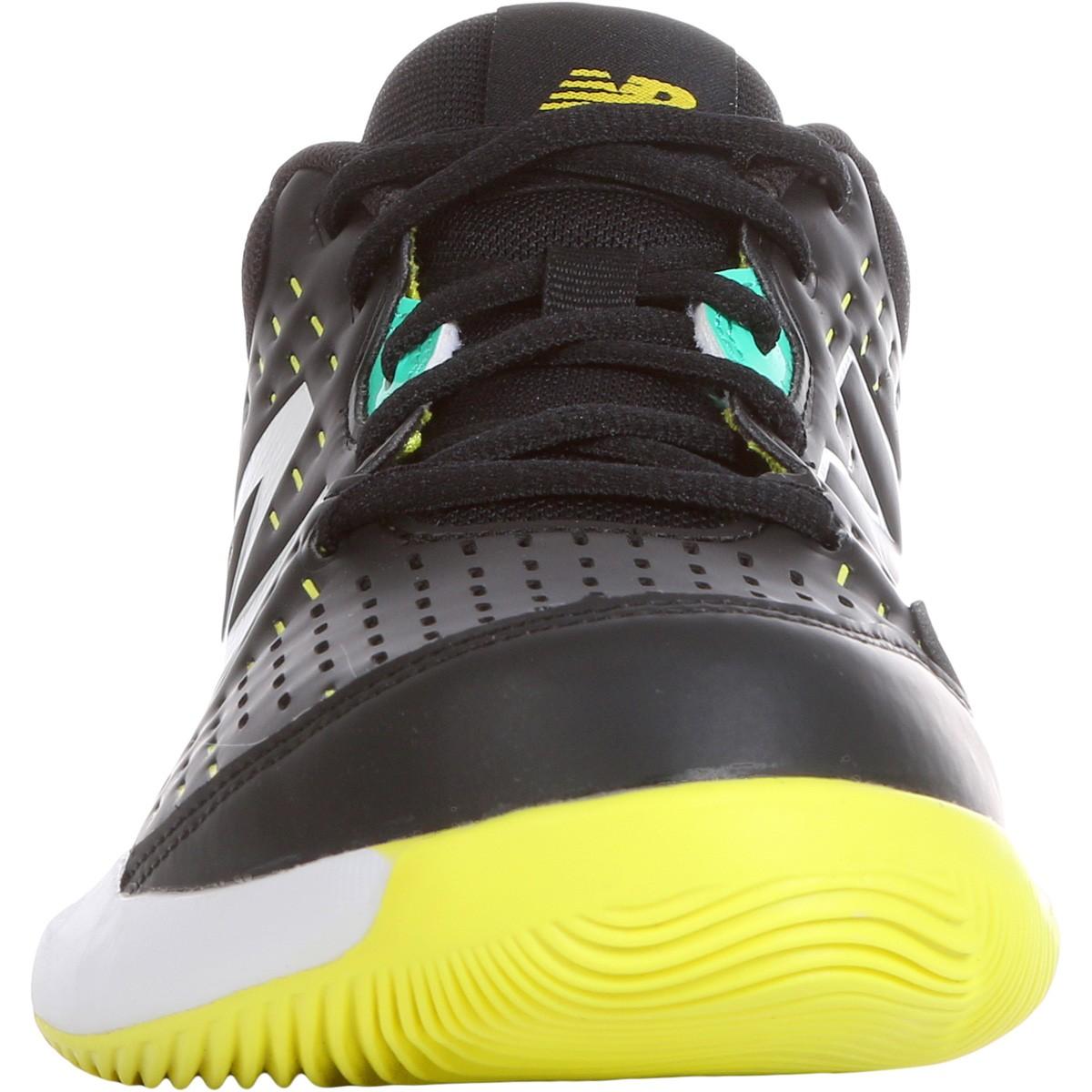chaussures new balance junior