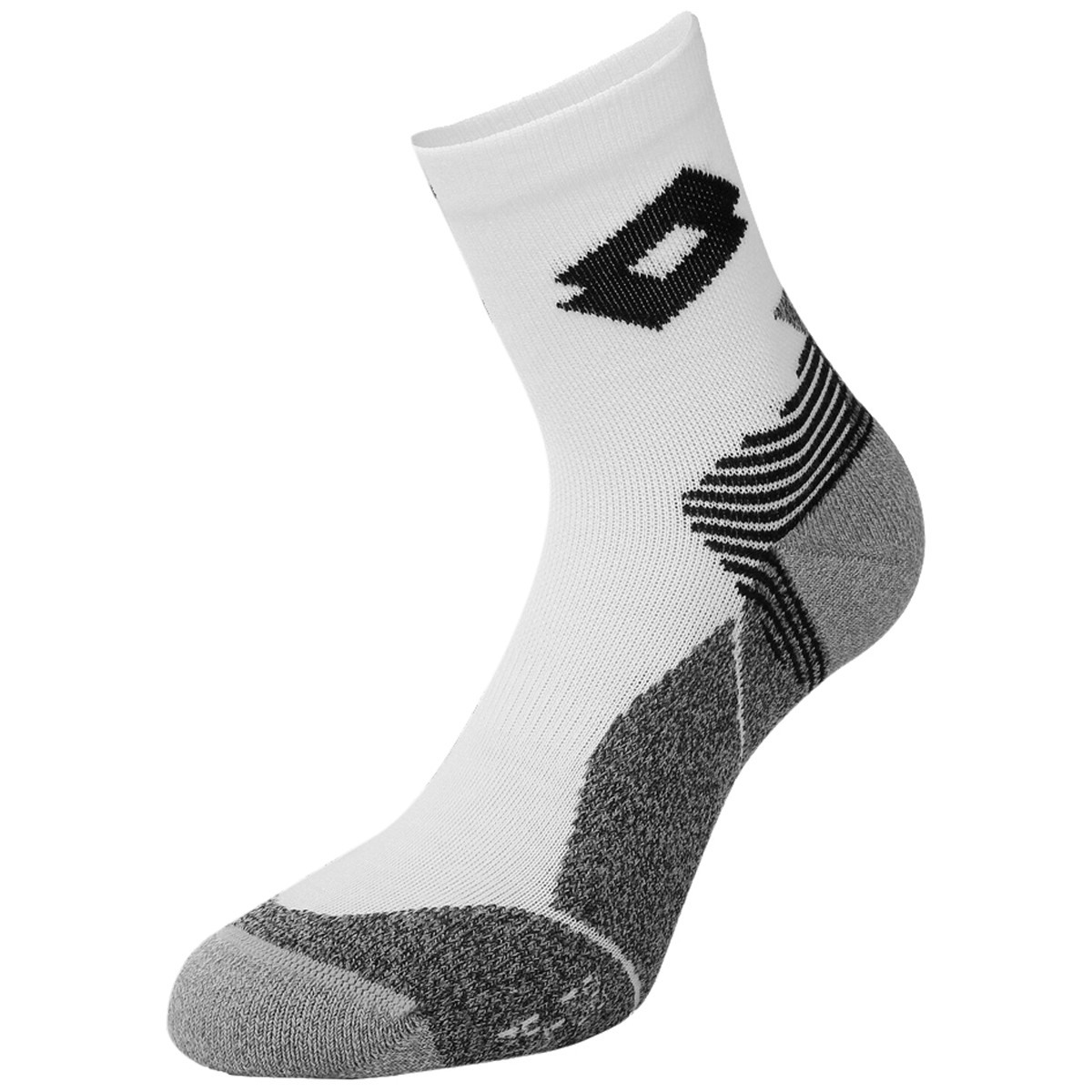 CHAUSSETTES LOTTO