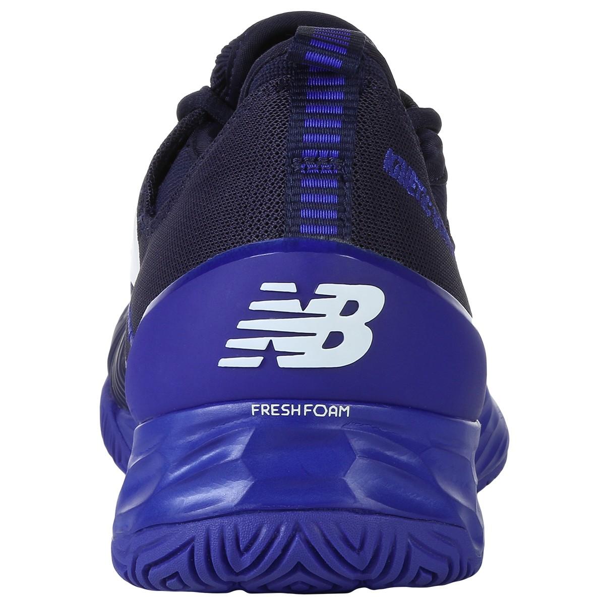 Foam Surfaces Raonic Lav Chaussures Balance Fresh Toutes New 5L4Rjq3A
