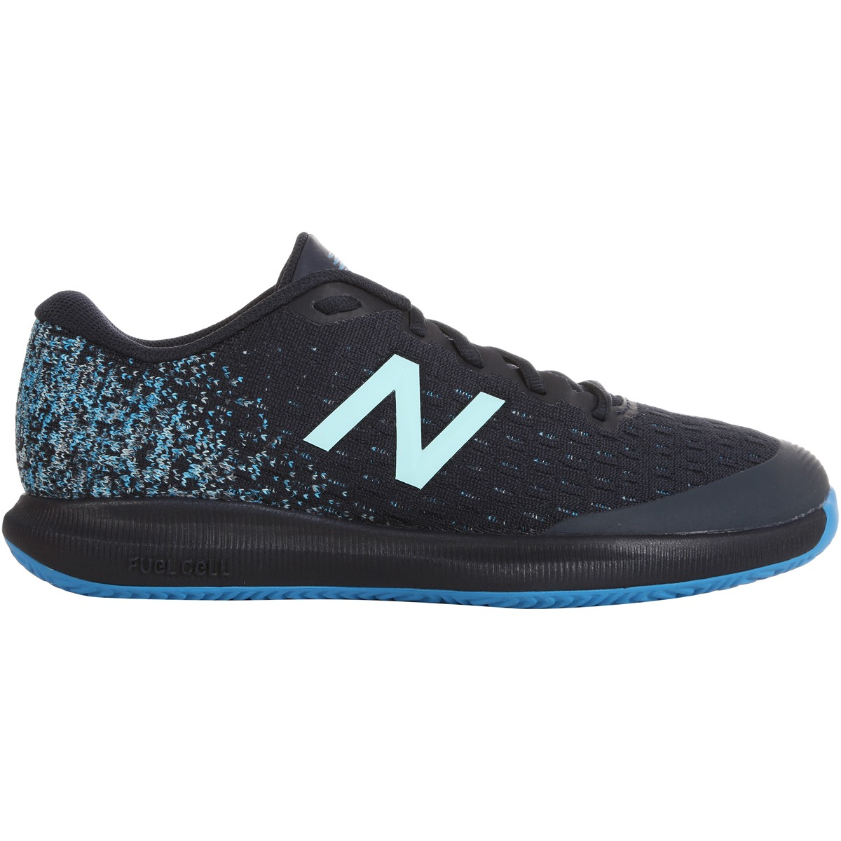 new balance homme chaussures