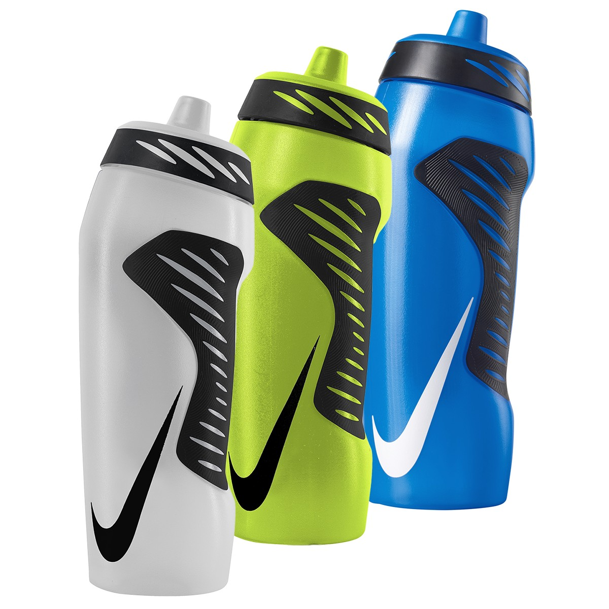 GOURDE NIKE HYPERFUEL 24 OZ (709ML)