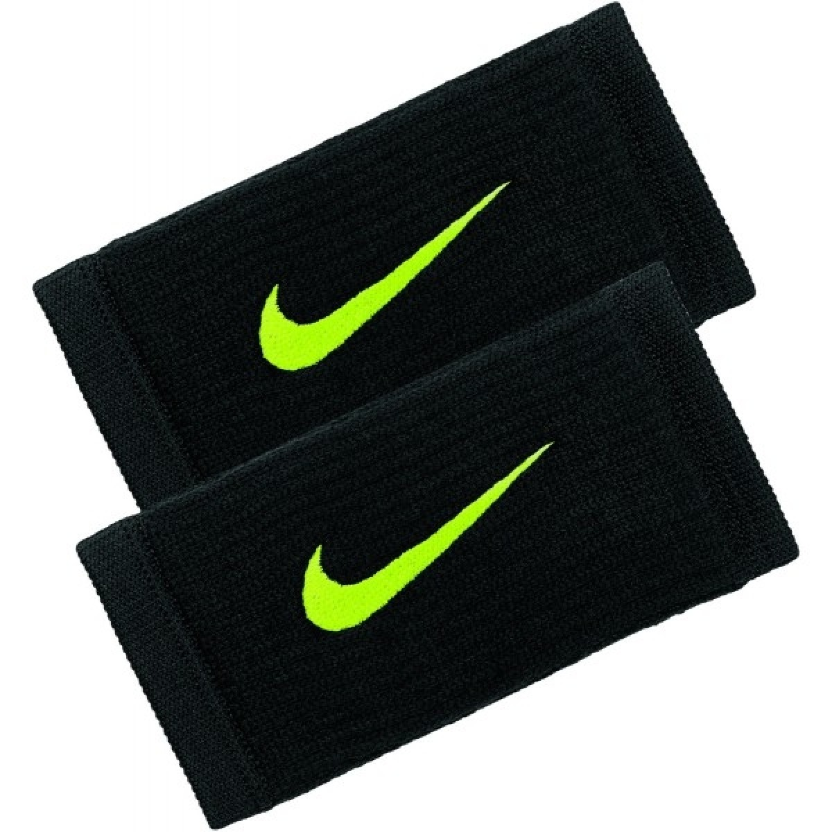 SERRE POIGNET NIKE DOUBLE LARGEUR DRI FIT REVEAL