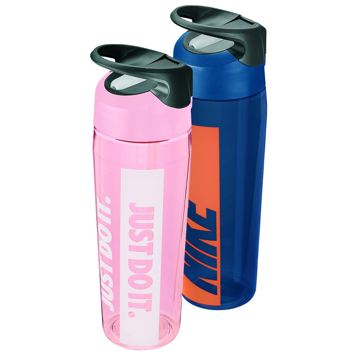 GOURDE NIKE HYPERCHARGE GRAPHIC 24 OZ (709ML)