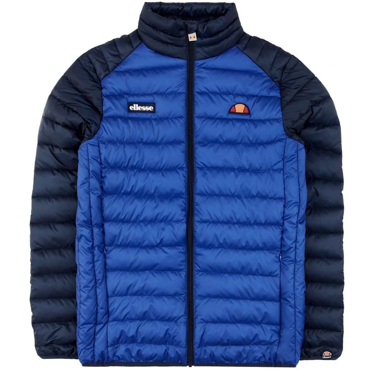 taille 40 0750f c56f4 DOUDOUNE ELLESSE TARTARO - ELLESSE - Homme - Vêtements ...