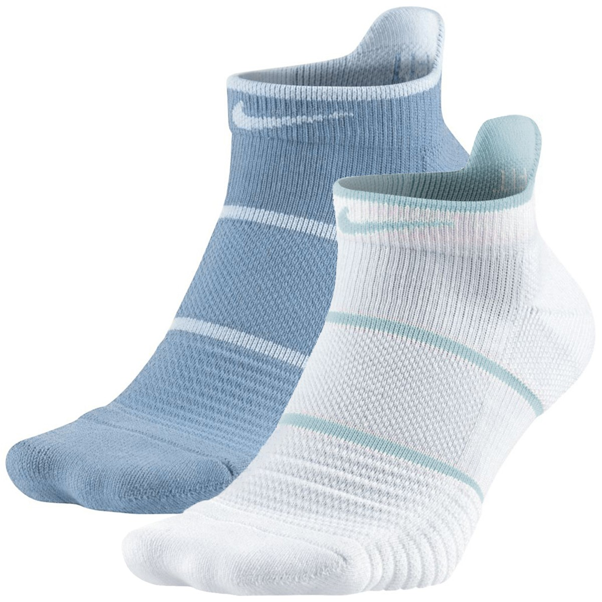 CHAUSSETTES NIKE COURT ESSENTIALS NO SHOW