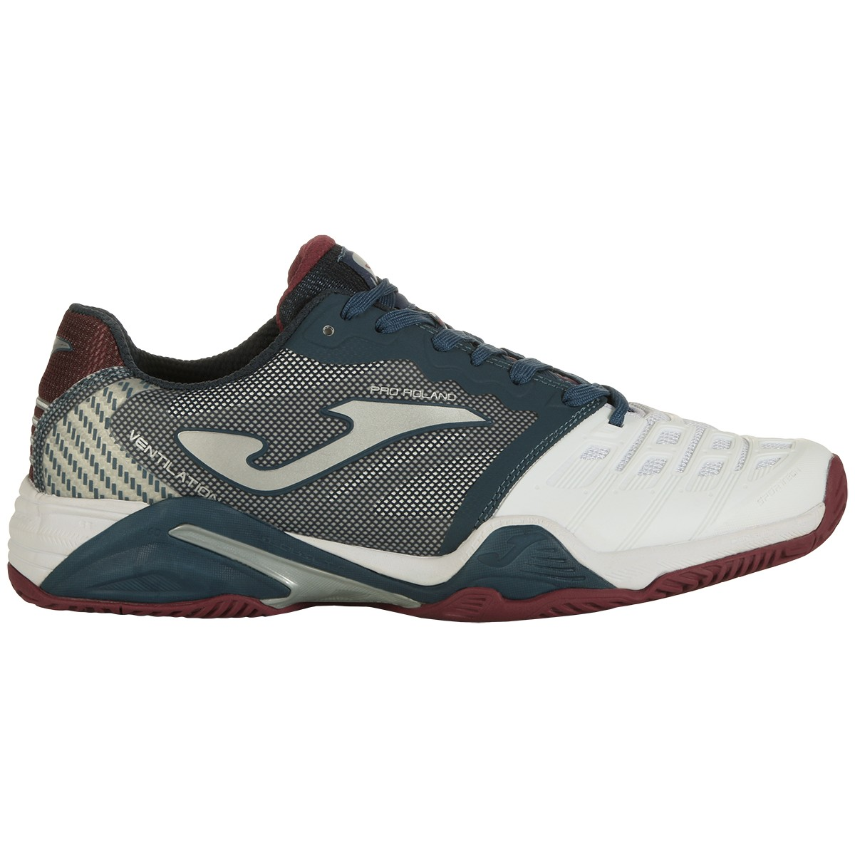 CHAUSSURES JOMA PRO ROLAND TOUTES SURFACES