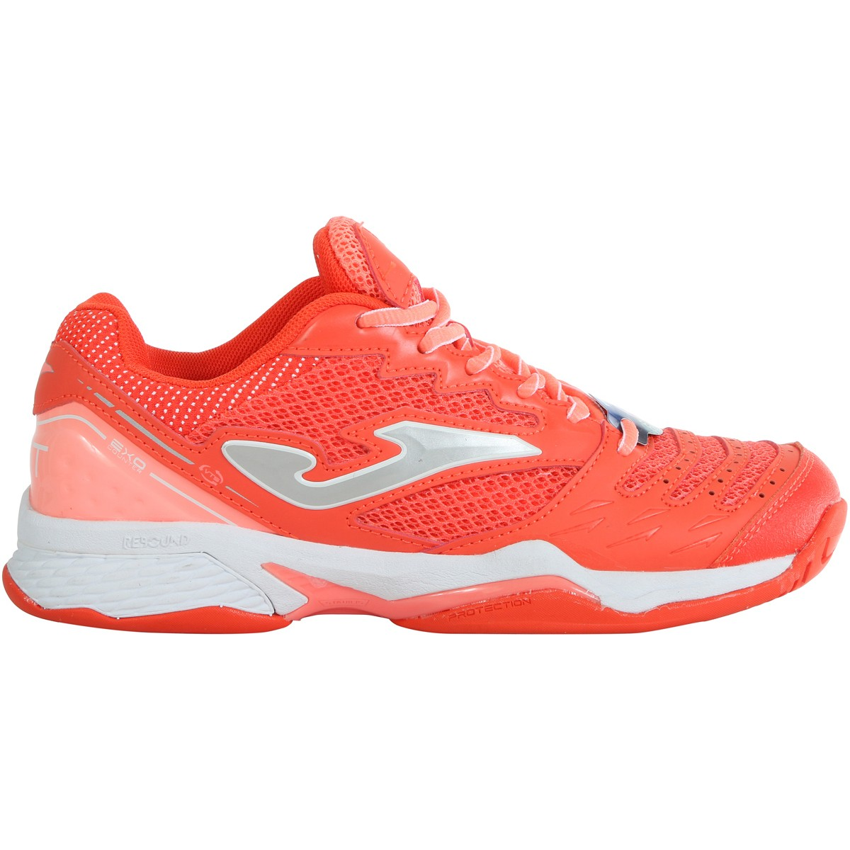 CHAUSSURES JOMA FEMME SET