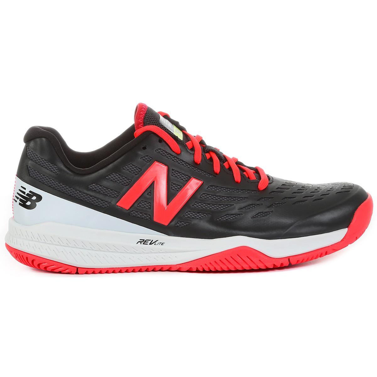 chaussures New Balance que signifie le nombre