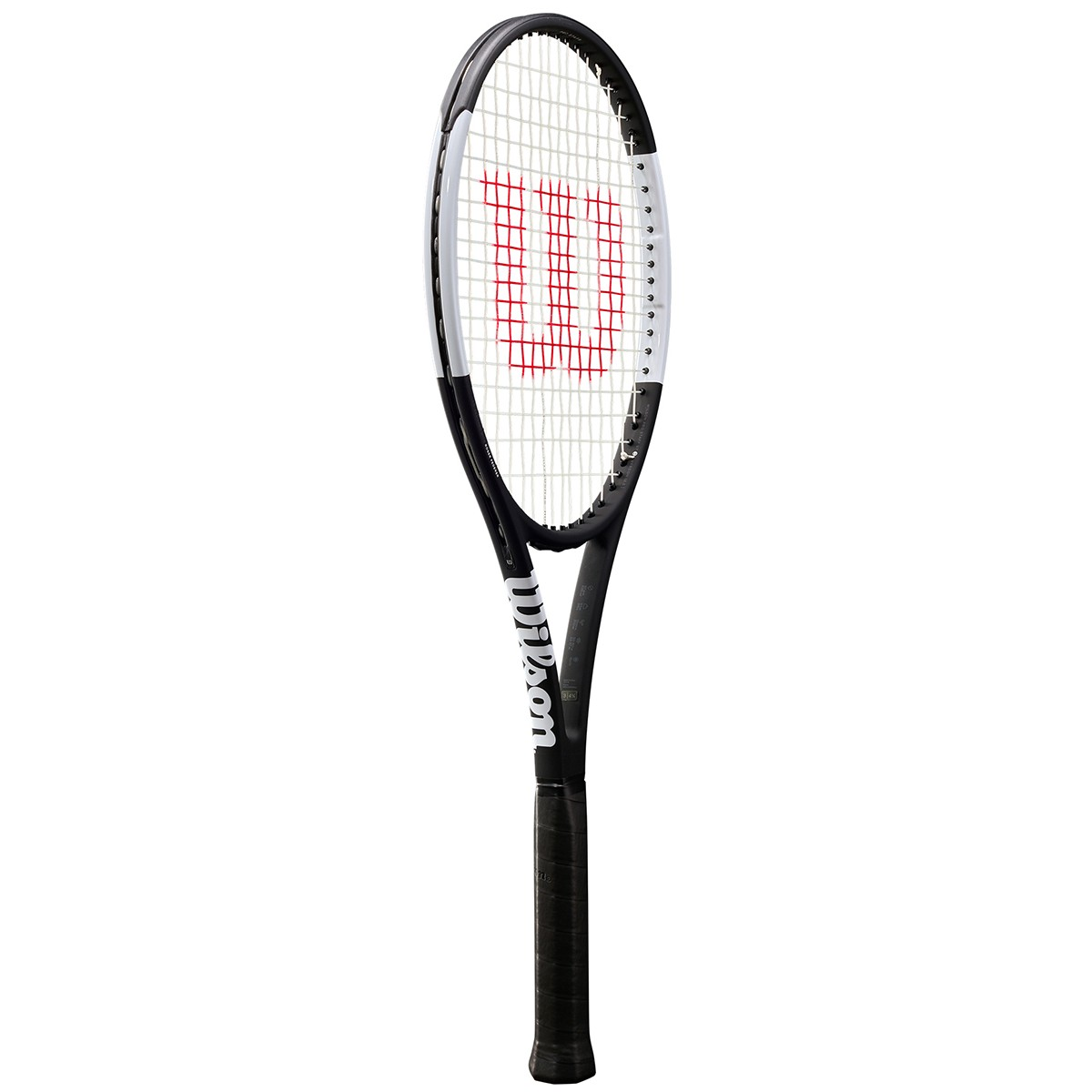 efb5887d3 RAQUETTE WILSON PRO STAFF 97 COUNTERVAIL (315 GR) (NEW)