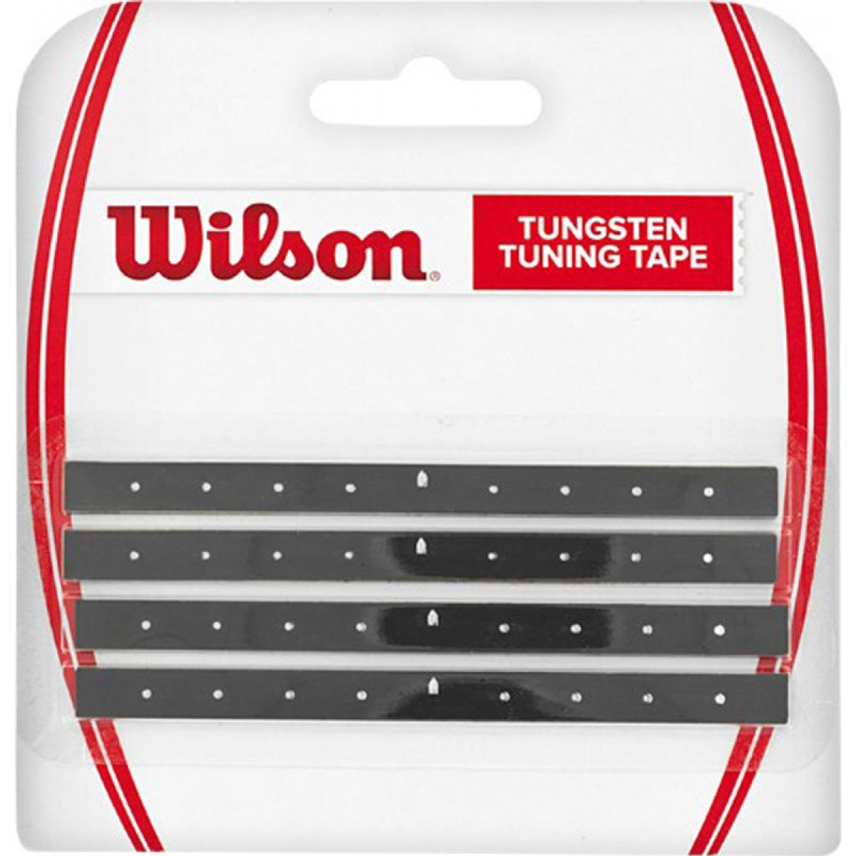 PLOMB WILSON TUNGSTEN TUNING TAPE