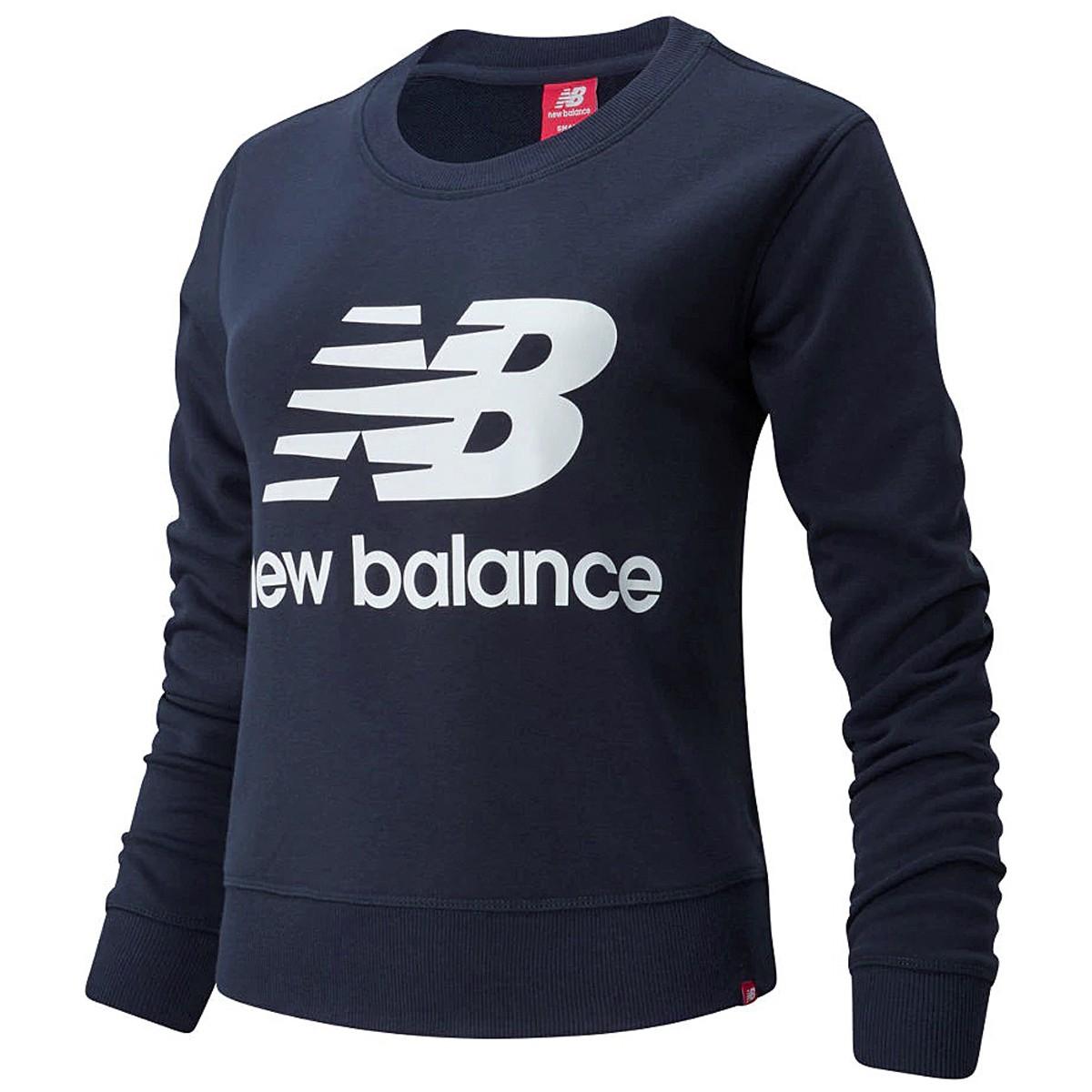 tshirt new balance femme
