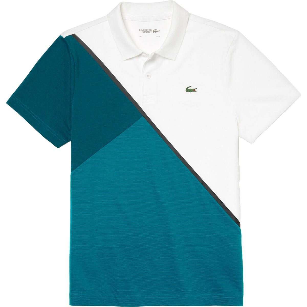 Polo Lacoste Lacoste Polo Tennis Homme Tennis VêtementsTennispro D9IWYEH2