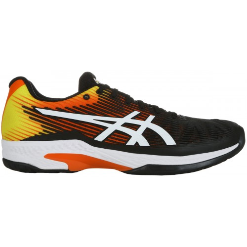 CHAUSSURES  SOLUTION SPEED FF TOUTES SURFACES