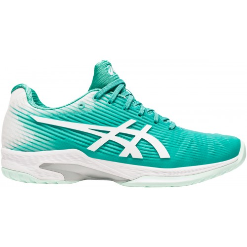 CHAUSSURES  FEMME SOLUTION SPEED FF TOUTES SURFACES