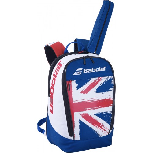 SAC A DOS  UK