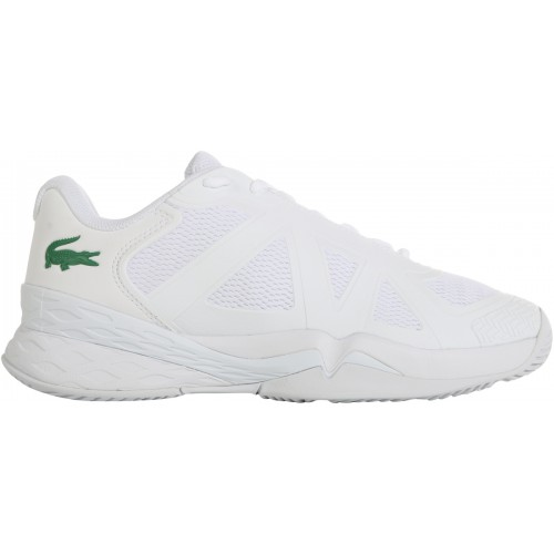 CHAUSSURES  TENNIS PERFORMANCE SCALE 2 TOUTES SURFACES