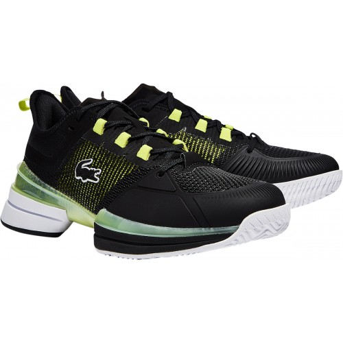 CHAUSSURES  A.G.L.T 21 ULTRA TOUTES SURFACES